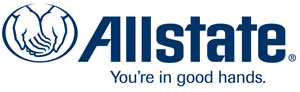 Allstate New York Header