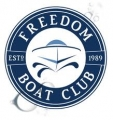 Freedom Boat Header