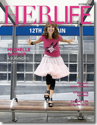 HerLife Cover