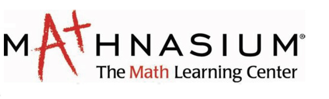 Mathnasium Header