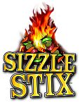 Gourmet Streets Sizzle Stix