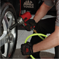 Mac Tools Tires