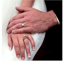 HandInHand Marriage