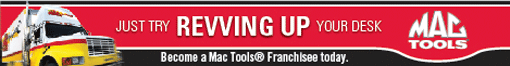 Mac Tools Header