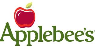 Applebees Header