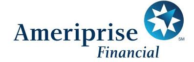 Ameriprise Header