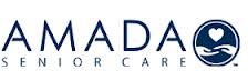 Amada Senior Care Logo