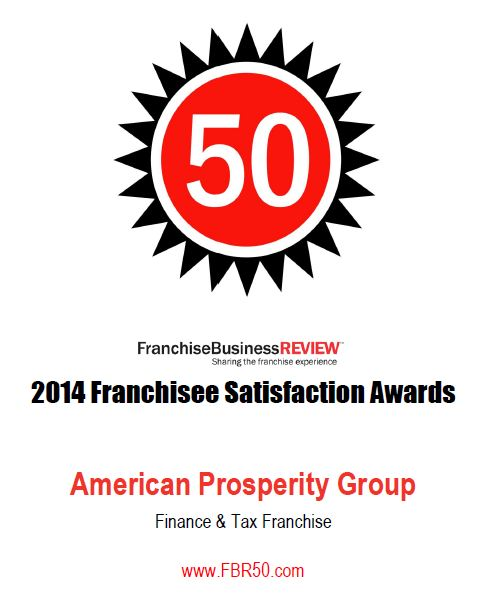 APG Franchise Business Review