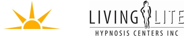 Living Lite Hypnosis Centers