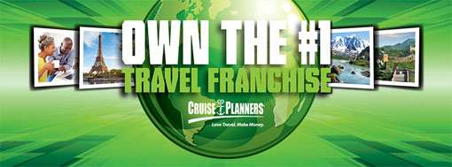 Cruise Planners, an American Express Representative_1