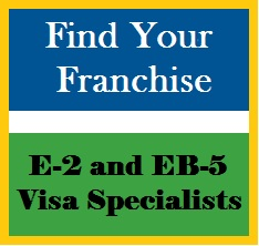 Find Your Franchise