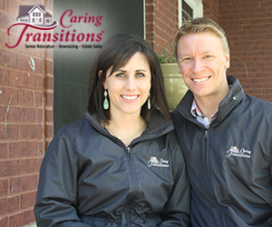 Caring Transitions 02