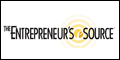The Entrepreneur's Source - Coaching