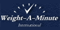 Weight-A-Minute International Studios