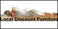 LocalDiscountFurniture.com