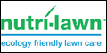 Logo for Nutri-Lawn