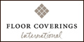Logo for Floor Coverings International