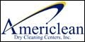 Americlean Dry Cleaners