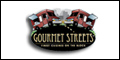 Gourmet Streets