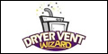 Logo for Dryer Vent Wizard