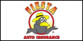 Fiesta Insurance Franchise Corp.