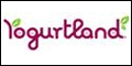 Yogurtland Franchising Inc.