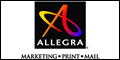 Allegra Marketing-Print-Mail