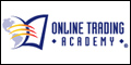 Logo for Online Trading Academy