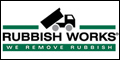 Rubbish Works
