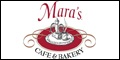 Mara's Cafe, Bakery & Coffeehouse