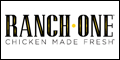 Ranch*One™