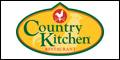 Country Kitchen International