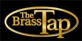 The Brass Tap Beer Bar