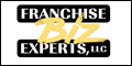 Franchise Biz Experts