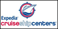 Expedia CruiseShipCenters