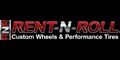 Rent-N-Roll Custom Wheels and Tires