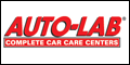 Auto-Lab Diagnostic & Tune-Up Centers