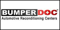 Logo for BumperDoc