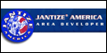 Jantize America Area Developer & Master Franchise