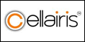 Logo for Cellairis Mobile Accessories
