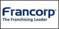 Logo for Francorp