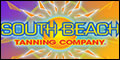 South Beach Tanning Company