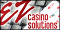 EZ Casino Solutions