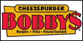 Cheeseburger Bobby's