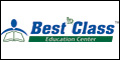 Logo for Best in Class Education