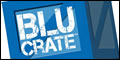 BluCrate Direct Mail