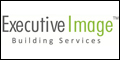 Executive Image Building Services - Scott Voelker
