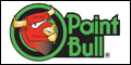 Logo for Paint Bull