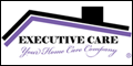 Executive Home Care