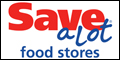 Logo for Save-A-Lot Food Stores